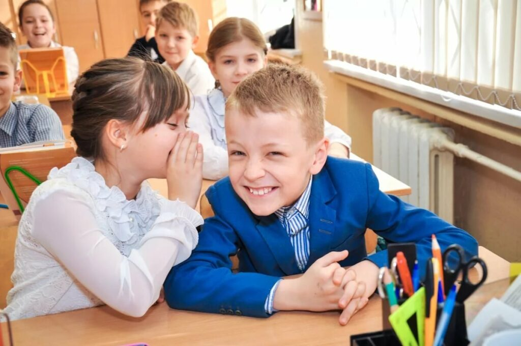 How to help your child learn more effectively