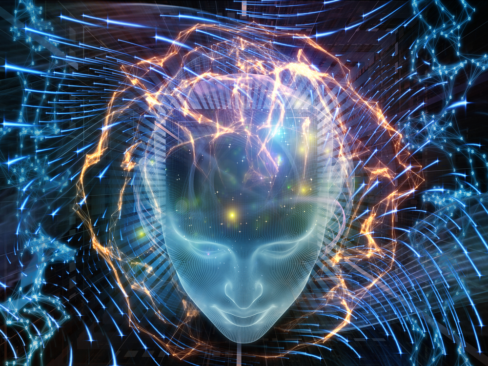This artificial intelligence generates new mathematical formulas