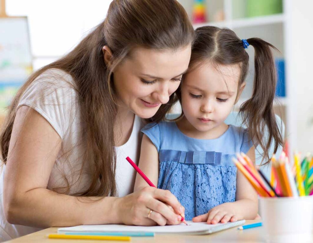 How to help your child stay in school: 10 tips